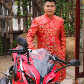 Duy Hồ's picture