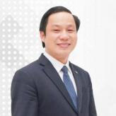 NGUYỄN CHÍ THÀNH's picture