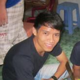Nguyen Quoc Quoc's picture