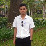 Vien Truong's picture