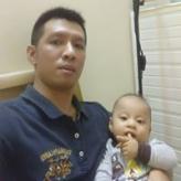 Ngoc Tu's picture