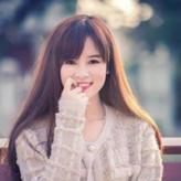 Vicky Nguyen's picture