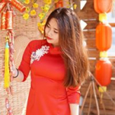 Nguyễn Thị Thu Xuân's picture