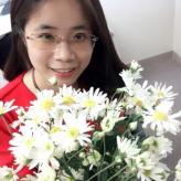 Diem Hoang's picture