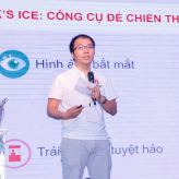Hieu Dinh's picture