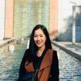 Nguyen Vu Ha Lan's picture
