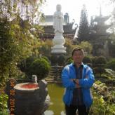 Nam Nguyễn Tăng Hoàng's picture