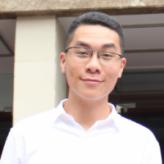 Sang Dang Ngoc's picture