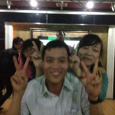 Linh Mai's picture