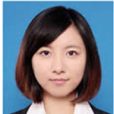 Dương Minh Châu's picture