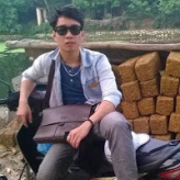 Thủy Trần Văn's picture