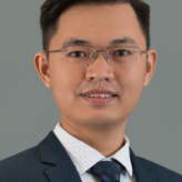 dung nguyen tri's picture