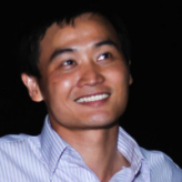 nam nguyen thanh's picture