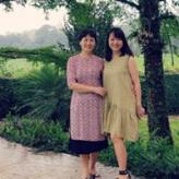 Ellie Nguyen's picture
