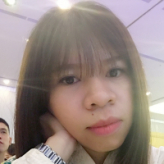 Vinh Long Nguyen Thi's picture