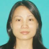 Huỳnh Quỳnh Như's picture