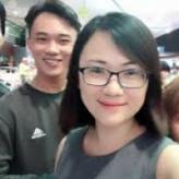 Lý Trâm Anh's picture