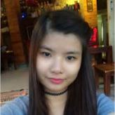 Đặng Thị Ngọc Huyền's picture