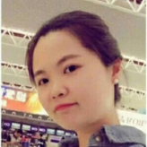 Huỳnh Thị Hoàng Anh's picture