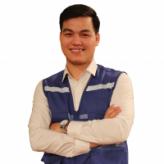 Đỗ Xuân Phú's picture