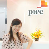 Vien Huong's picture