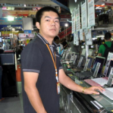 Nguyễn Thanh Phương's picture