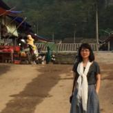 Dương Như Ngọc's picture