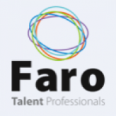 Faro Recruitment's picture