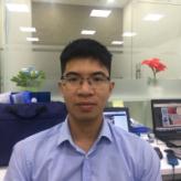 Duc Pham Huu's picture