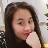 Nhi Nguyen's picture