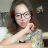 Thu Nguyễn Thị's picture