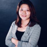Tuyen Dang's picture