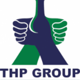 Tan Hiep Phat Group's picture