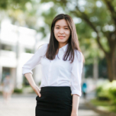 Phùng Thanh Thảo's picture