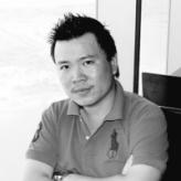 Tri Dung Le Nguyen's picture