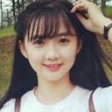 Hồ Kim Chi's picture