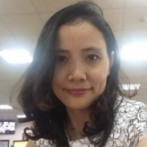 Thao Duong's picture