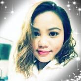 Minhminh Pippi's picture