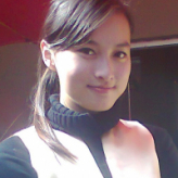 Ho Giang My's picture