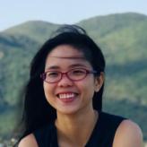 Hang Hoang's picture