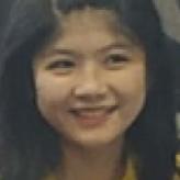 Lê Nghiem's picture