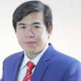 TS. Lại Thế Luyện, PhD.'s picture