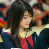 Dung Phung Thi Thuy's picture