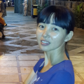 Vinh Khuong Huynh's picture