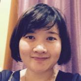 Van Tuong's picture