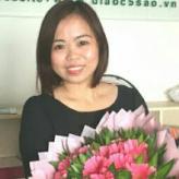 Hà Xuân's picture