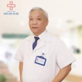 Bác sĩ Nguyễn Phương Hồng's picture