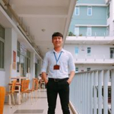 Nam Hùng's picture