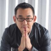 Bùi Nguyễn Quang Sơn's picture