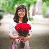 Thao (Marketplace). Nguyen Thi Phuong's picture